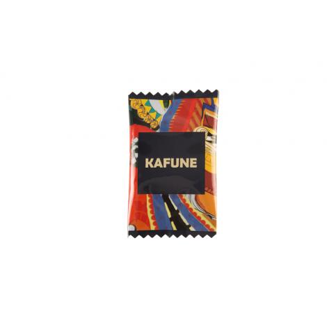 Biscuiti KAFUNE pentru cafea (400 buc)