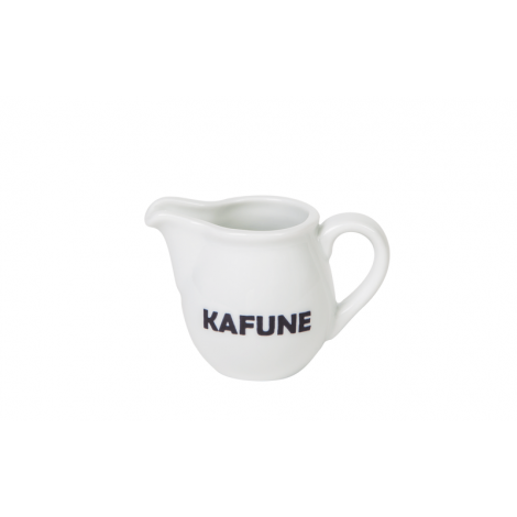 Cremiera Kafune