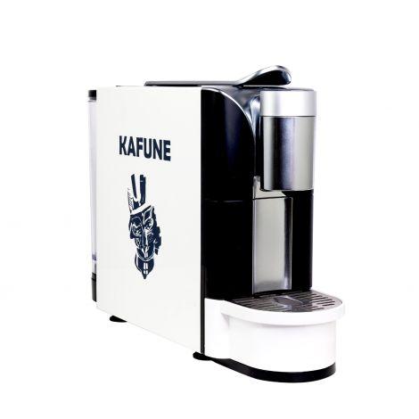 Espressor Kafune N