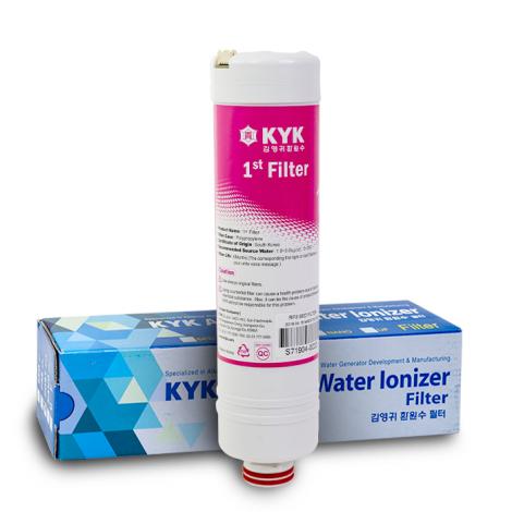 Ionizator Filtru RP3 F1 Sediment