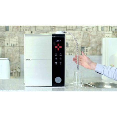 Aparat Ionizare/Ionizator Apa RP3