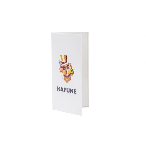 Restiera Kafune